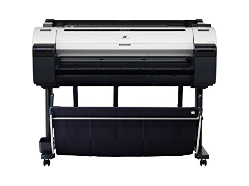 Canvas 9856B002AA Inkjet Printer