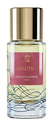 Parfum D'empire Salute Eau De Parfum Spray 50ml