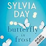 Butterfly in Frost - Zärtliches Verlangen Titelbild