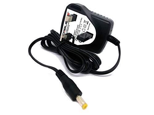 sony XDR-S40DBP DAB radio 240v ac-dc power supply unit adapter