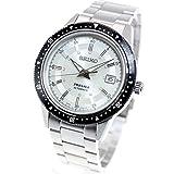 [セイコー]SEIKO プレザージュ PRESAGE 自動巻き メカニカル 2020 リミテッドエディション コアショップ専用 流通限定モデル 腕時計 メンズ プレステージライン SARX069