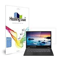 Healingshield/ヒーリングシールド ノートパソコン液晶保護フィルム(Lenovo Ideapad C340 14API用)