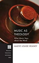 Best music and theology Reviews