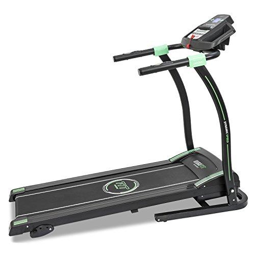 Comprar Cecotec cinta de correr RunnerFit Spring