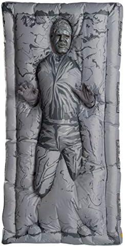 2 person zebra costume _image2