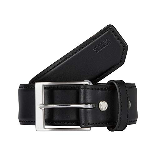 5.11 Tactical Series Ceinture Casual 1.5""