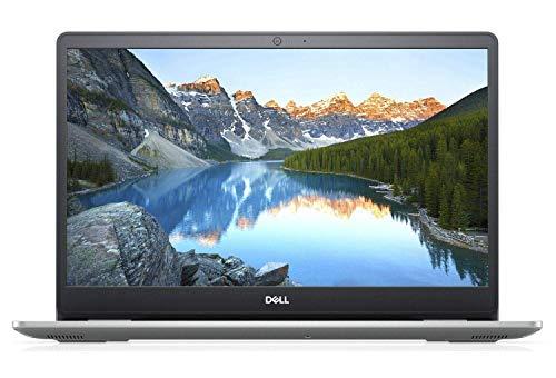 """Dell Inspiron 15 5000 2020 Premium Laptop Computer I 15.6"""" FHD Non-Touch Display I Intel Core i5-7200U I 8GB DDR4 256GB SSD I WiFi HDMI DVD Backlit Win 10 ( Silver )"""