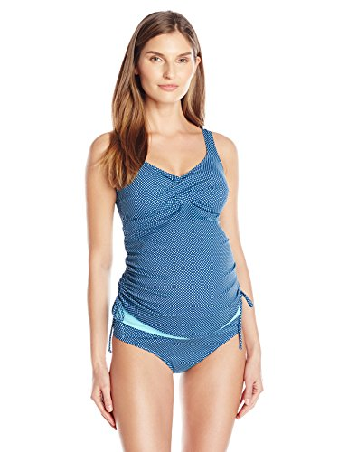 Maternity Tankini Swimsuits