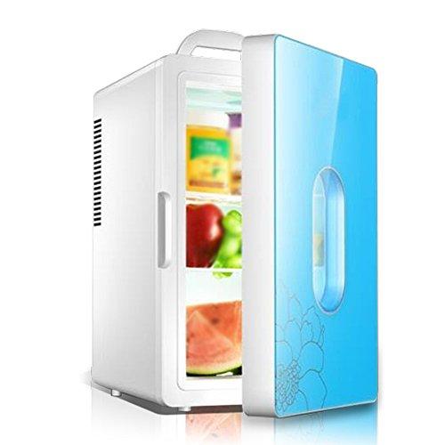 Mini frigorífico para coche o casa
