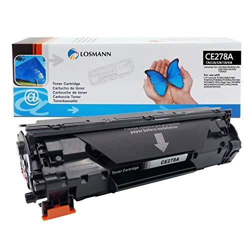 conseguir toner para hp laserjet 1536dnf mfp en línea