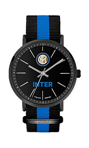 Inter P-IN4418XN1