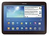 Samsung GT-P5210GNYXAR 16GB Galaxy Tab 3 10.1