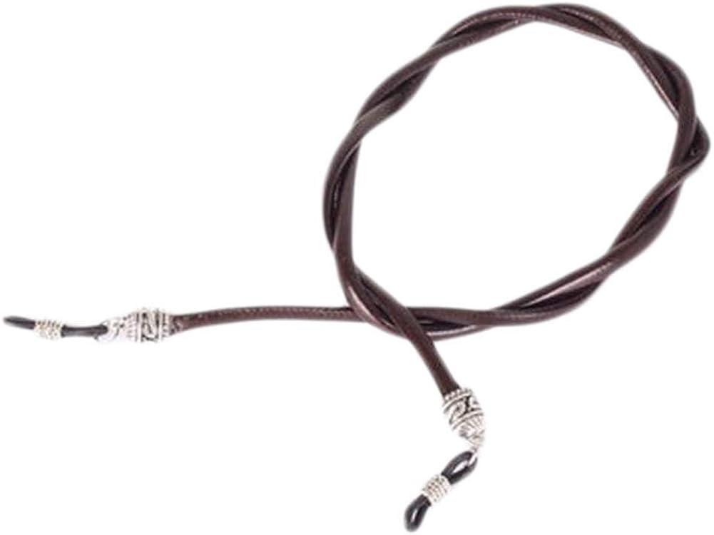 Eyeglass Chain Eyeglass Retainer Eyeglass Sports Strap Glasses String -A13