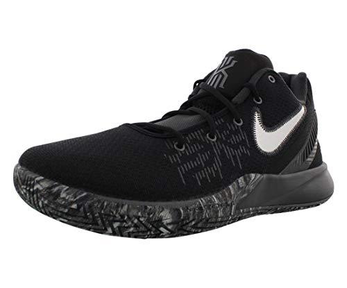 Nike A04436 Kyrie Flytrap II, Negro , 40 EU