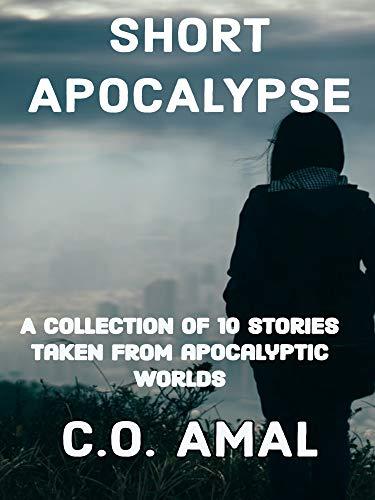 Short Apocalypse (English Edition)