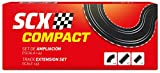 Scalextric- Set AMPLIACION Pista Accesorio, Color 8 (Scale Competition Xtree