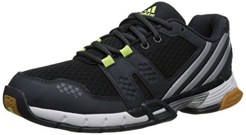 adidas Performance Women's Volley Team 3 W Shoe,...