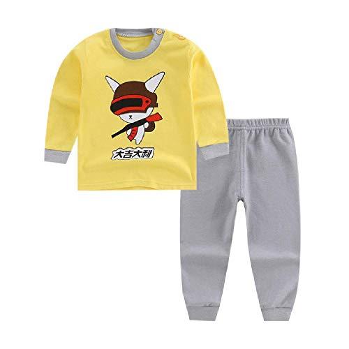 Winter Herfst Kinderen Kleding Meisjes Cartoon Casual Sport T-Shirt Broek Baby Outfit Kids Kleding pak trainingspakken