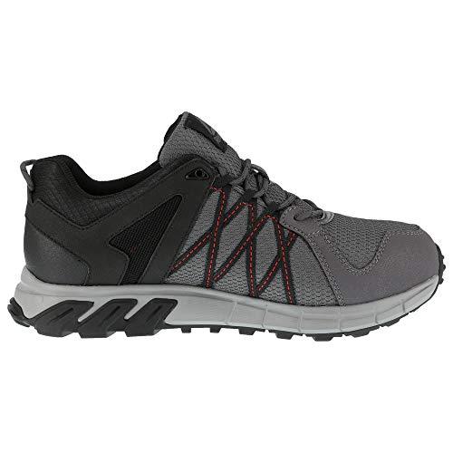 Reebok Work Men's Trailgrip Work at Shoe
