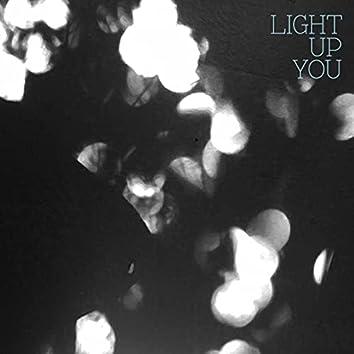 Light up You