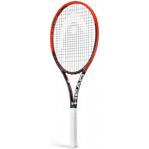 HEAD YouTek Graphene Prestige MP Raqueta de Tenis Adulto