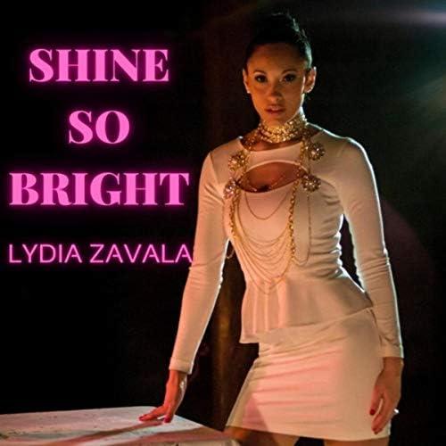 Lydia Zavala