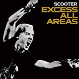 Excess All Areas - Live 2006
