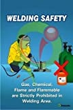 Posterindya Safety Posters 03071