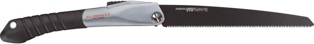 TM Tajima klappsäge G-Saw 240 mm Tajima scies outils à klappsäge G-saw