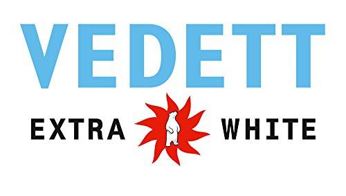 ヴェデットエクストラ・ホワイト330ml瓶