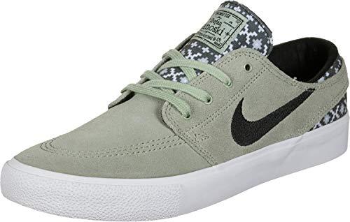 Nike Herren Skateschuh SB Zoom Janoski RM Premium Skate Shoes