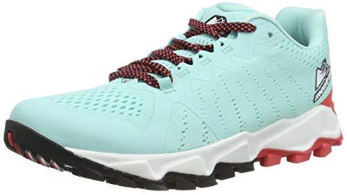 Columbia Women's Montrail TRANS ALPS F.K.T. III Trail Running Shoes