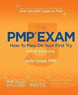 Best watch exam online Reviews