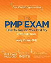 PMP Exam: How to Pass on Your First Try