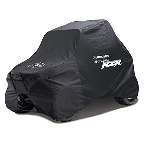 Polaris RZR Trailerable Cover