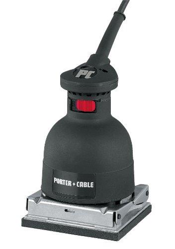 Porter-Cable 330 orbital sander
