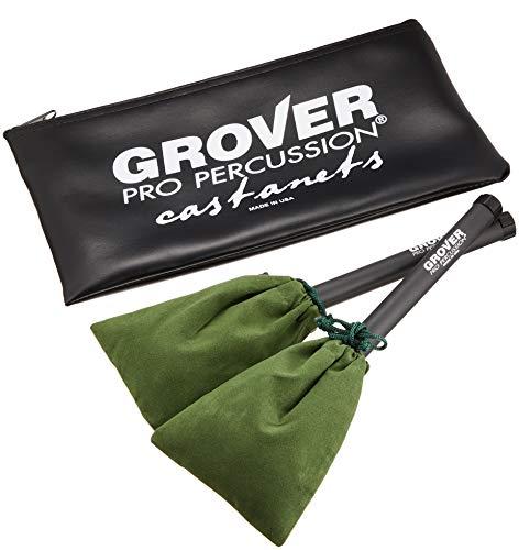 GROVER(グローバー)『GV-GWC3G』