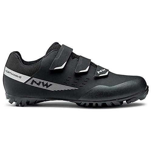 Northwave Tour Shoes Black Tg 38