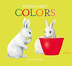 Booklist: If you like Peter Rabbit, Bunny Books for Shared Reading ...