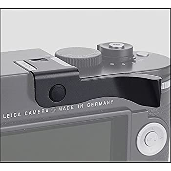 M9 MM o me Thumbie Agarre Para Leica M8 M9-P