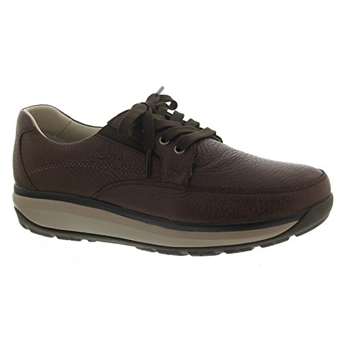 Zapatos Joya Cruiser II Brown