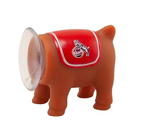 Unbekannt 1. FC Köln Handy Halter/Smartphone Halter ** Hennes **