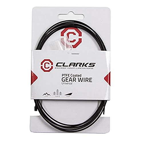 Clarks -   Fahrrad-Schaltzug,