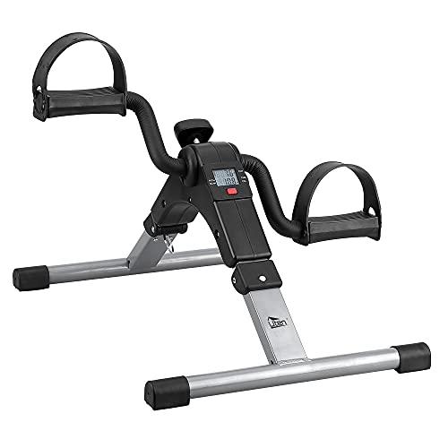Uten -  Mini Bike Trainer
