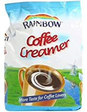 Rainbow Coffee Creamer Powder Milk - 1 Kg