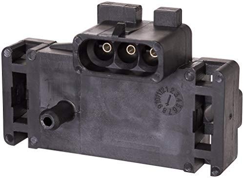 Spectra Premium MP102 Manifold Absolute Pressure Sensor