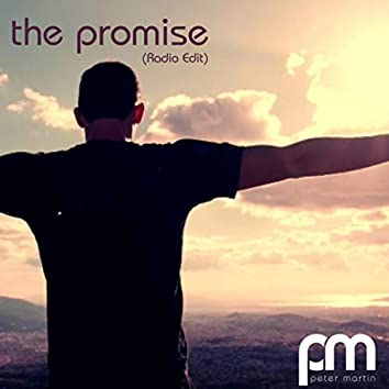 The Promise (Radio Edit)
