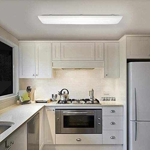 Kitchen led ceiling lights _image1