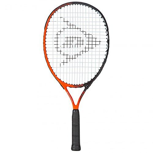 Dunlop Force Comp Junior 23 - Raqueta de Tenis Junior