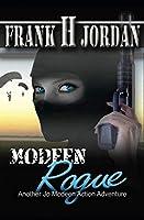 Modeen Rogue (Jo Modeen)